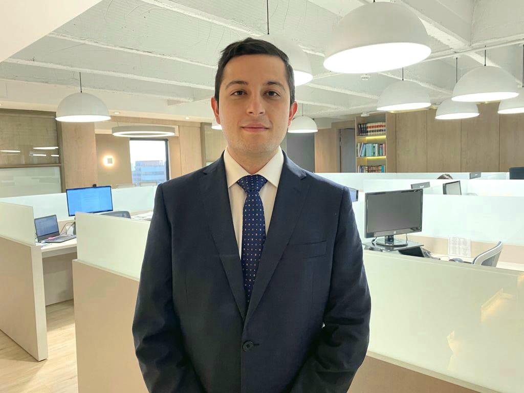Alvaro Prieto Oct2021