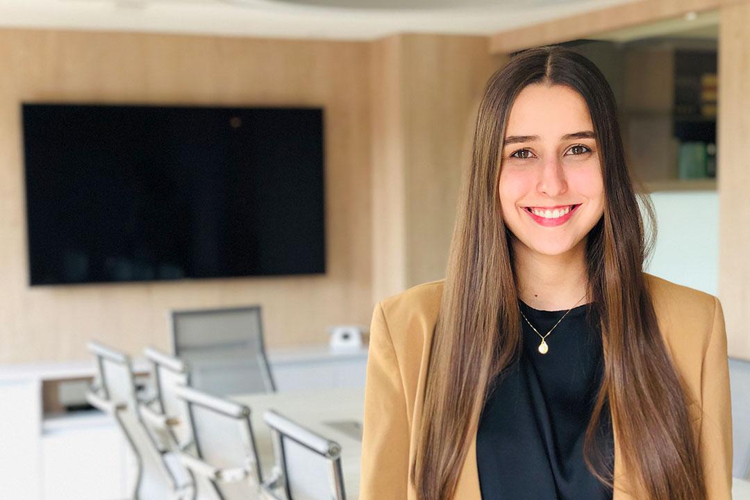 Maria-Alejandra-Yañez-s
