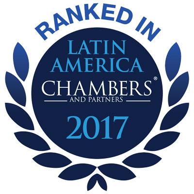 chambers2017