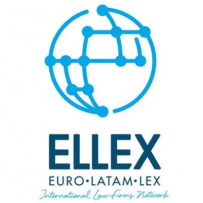 euro-laram-lex-3