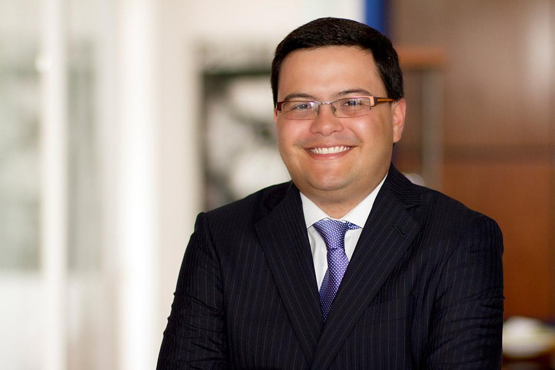 Luis-Miguel-Cubillos