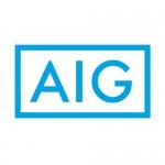 AIG-Seguros-Colombia-S.A